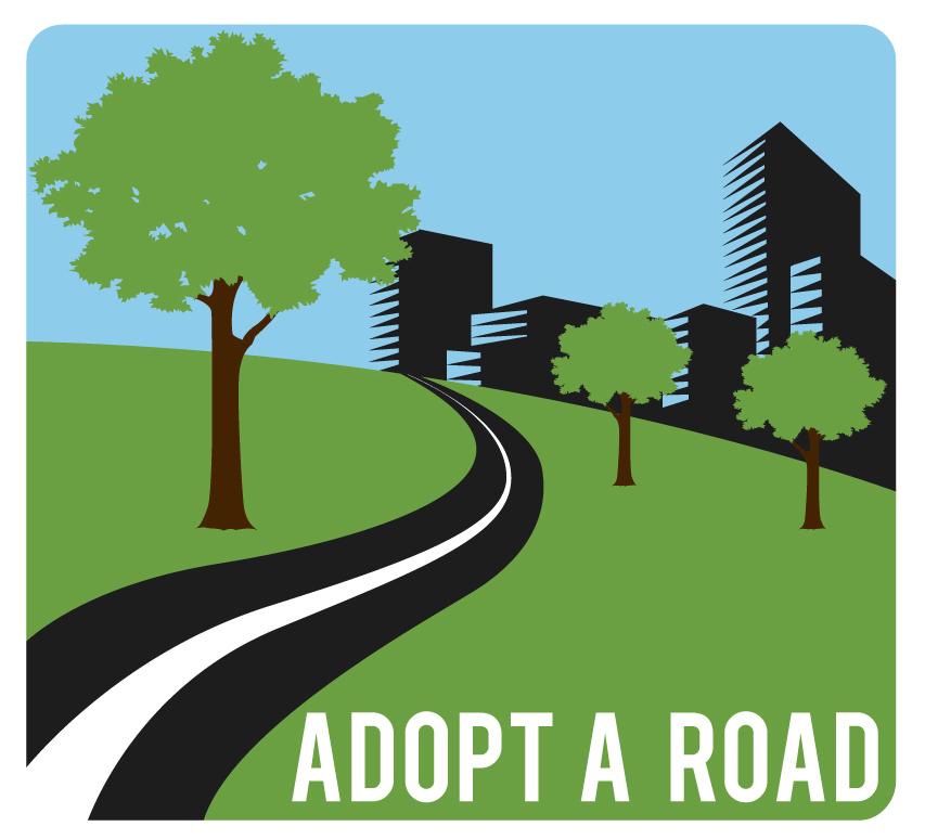 adopt-a-road-4